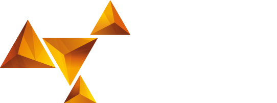 Ratio Recycling Baden GmbH