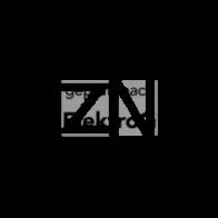 Zertifikat ElektroG