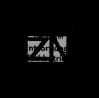 Zertifikat EfbV